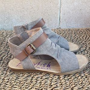 Blowfish Malibu Sandals